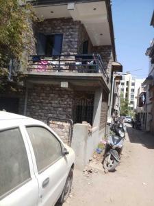 Building Image of Boys PG in Vejalpur