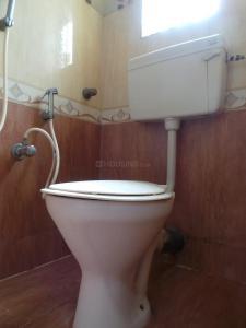 Bathroom Image of PG 4193258 Bandra West in Bandra West