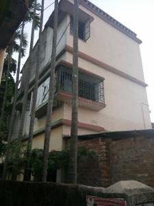 Gallery Cover Image of 1000 Sq.ft 2 BHK Independent House for rent in Dum Dum for 7500