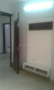 Gallery Cover Image of 1250 Sq.ft 3 BHK Apartment for buy in Sector 9 Rohini for 21000000