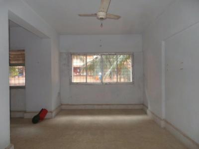 Gallery Cover Image of 200 Sq.ft 1 RK Apartment for buy in Kandivali East for 5200000