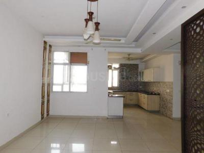 Gallery Cover Image of 2615 Sq.ft 4 BHK Apartment for rent in MKS La Royale, Kinauni Village for 30000