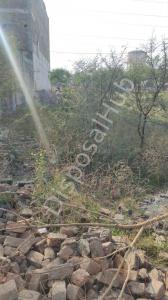 Gallery Cover Image of 738 Sq.ft Residential Plot for buy in Sanwer Road Industrial Area for 1000000