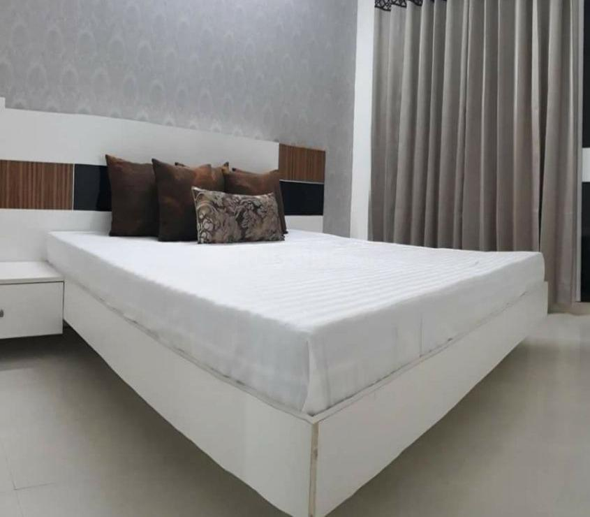 Bedroom Image of 524 Sq.ft 1 BHK Apartment for buy in Sector 82 for 1306000