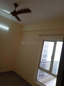 Gallery Cover Image of 1105 Sq.ft 2 BHK Apartment for rent in Noida Extension for 9000