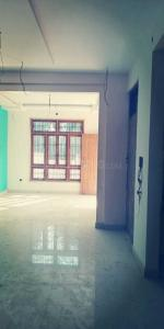 Gallery Cover Image of 1200 Sq.ft 3 BHK Independent House for buy in Chinhat Tiraha for 5400000