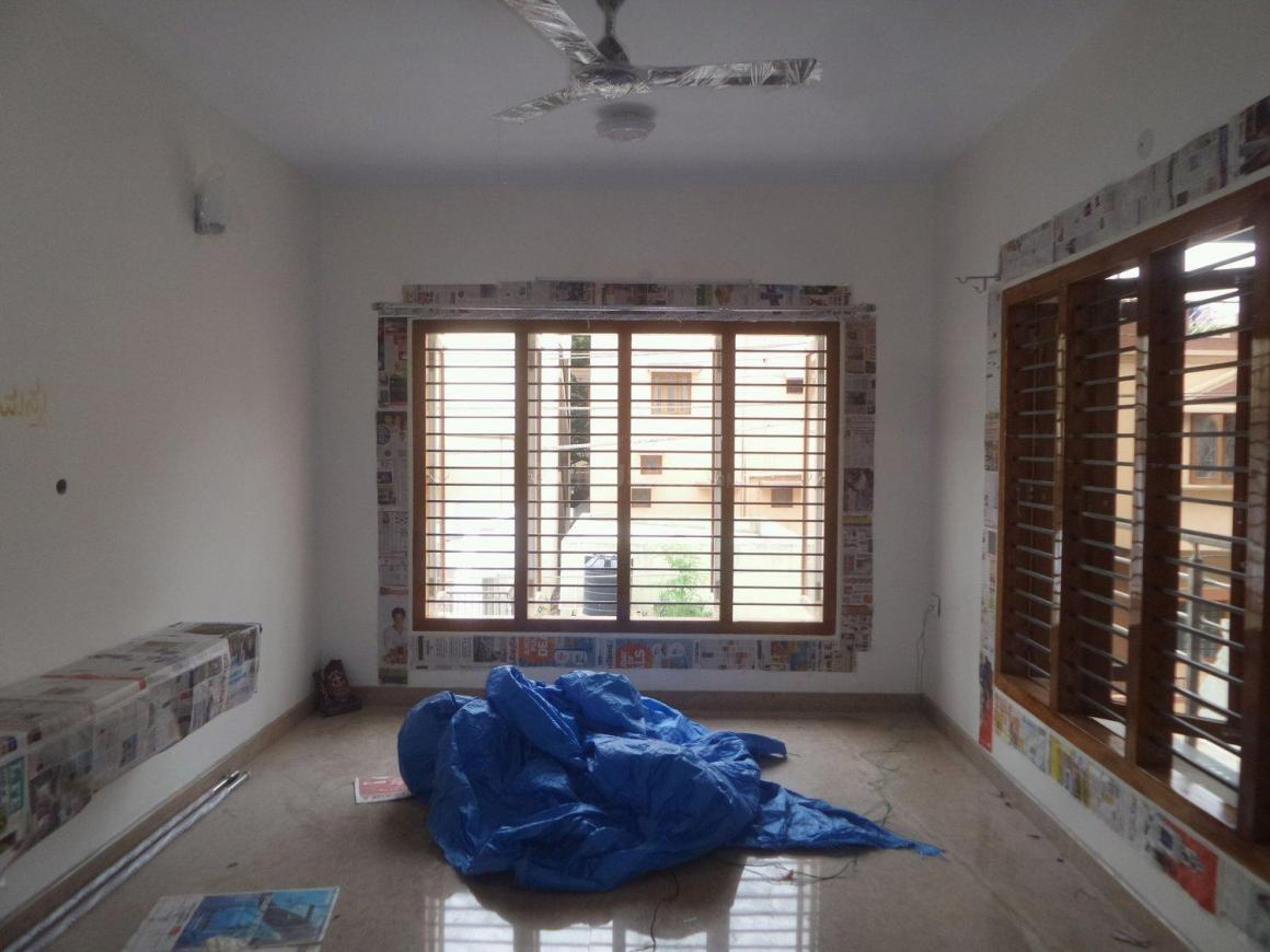Living Room Image of 1700 Sq.ft 3 BHK Independent Floor for rent in Kamala Nagar for 30000