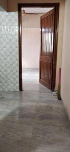 Gallery Cover Image of 550 Sq.ft 1 BHK Apartment for rent in Dadar West for 50000