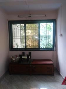 Gallery Cover Image of 560 Sq.ft 1 BHK Apartment for buy in Ram Rahim Palace, Vasai West for 3800000