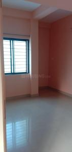 Gallery Cover Image of 650 Sq.ft 2 BHK Independent Floor for rent in Jalladian Pet for 10000