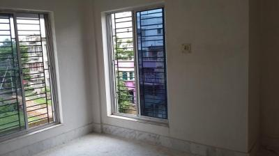 Gallery Cover Image of 1322 Sq.ft 3 BHK Apartment for buy in Behala for 4500000