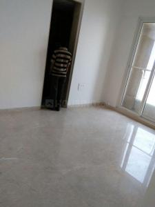 Gallery Cover Image of 1416 Sq.ft 2 BHK Apartment for rent in Wadala for 70000