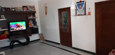 Gallery Cover Image of 1200 Sq.ft 2 BHK Independent House for rent in Mogappair for 15000