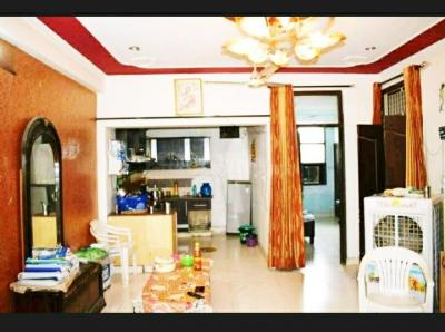 Living Room Image of Shivani PG in Palam