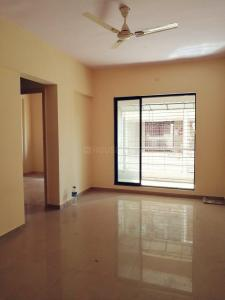 Gallery Cover Image of 810 Sq.ft 2 BHK Apartment for buy in Vichumbe for 4200000