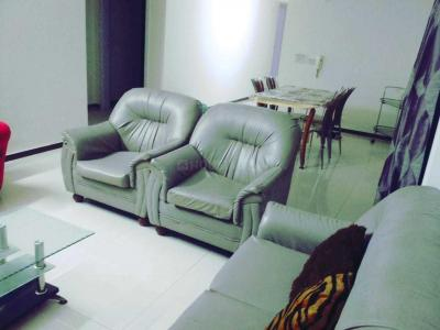 Gallery Cover Image of 900 Sq.ft 2 BHK Apartment for rent in Mumbai Central for 50000