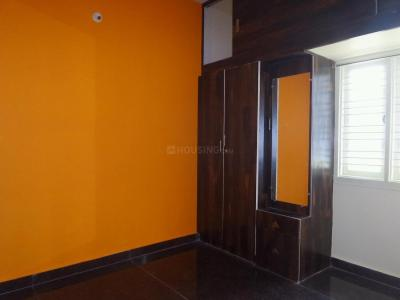Gallery Cover Image of 2500 Sq.ft 3 BHK Independent House for buy in Varthur for 8600000