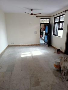 Gallery Cover Image of 1800 Sq.ft 3 BHK Apartment for rent in The Nav Nirman, Sector 2 Dwarka for 27000