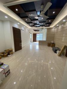 Gallery Cover Image of 2600 Sq.ft 4 BHK Independent Floor for buy in DLF Phase 1 for 25000000