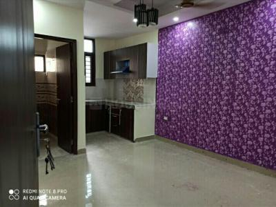 Gallery Cover Image of 1325 Sq.ft 3 BHK Apartment for buy in Noida Extension for 3195028