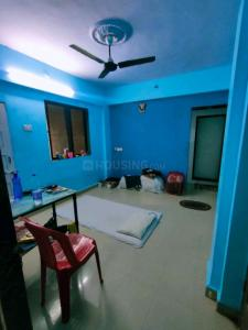 Gallery Cover Image of 500 Sq.ft 1 BHK Independent House for rent in Versova Sandeep Ltd, Andheri West for 5000