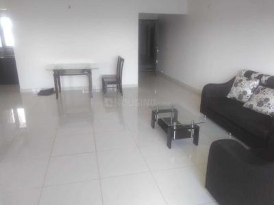 Gallery Cover Image of 1300 Sq.ft 2 BHK Apartment for rent in Hinjewadi for 28000
