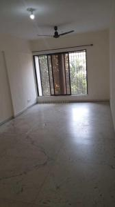 Gallery Cover Image of 1100 Sq.ft 2 BHK Apartment for rent in Belapur CBD for 25000