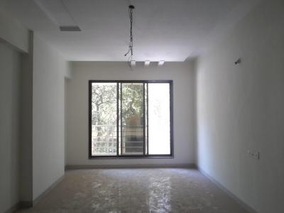 Gallery Cover Image of 1100 Sq.ft 2 BHK Apartment for rent in Neel Kamal, Ghatkopar East for 45000