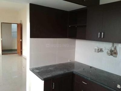 Gallery Cover Image of 600 Sq.ft 2 BHK Independent House for buy in JP Nagar 9th Phase for 7600000