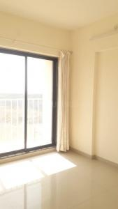 Gallery Cover Image of 630 Sq.ft 1 BHK Apartment for buy in Sunshine Solaris, Virar West for 3430000