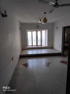 Gallery Cover Image of 1014 Sq.ft 2 BHK Apartment for buy in Aristo Lloyds Estate , Wadala for 19000000