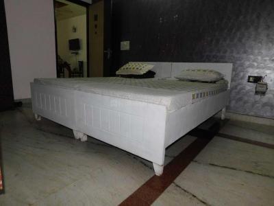 Bedroom Image of Om Sai Ram PG in Sector 39