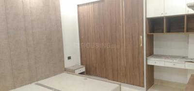 Gallery Cover Image of 1150 Sq.ft 3 BHK Apartment for buy in Sultanpur for 6500000