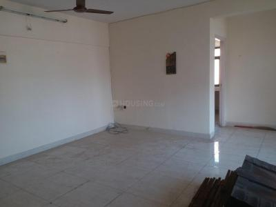 Gallery Cover Image of 1050 Sq.ft 2 BHK Apartment for rent in Jogeshwari West for 45000
