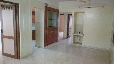 Gallery Cover Image of 1430 Sq.ft 3 BHK Apartment for buy in Madurai Main for 6500000