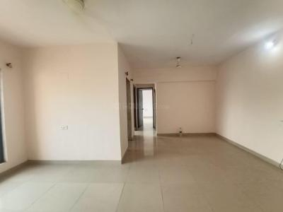 Gallery Cover Image of 874 Sq.ft 2 BHK Apartment for buy in Chembur for 16500000