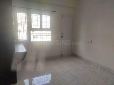 Gallery Cover Image of 1400 Sq.ft 3 BHK Apartment for rent in Ejipura for 30000