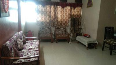 Gallery Cover Image of 972 Sq.ft 2 BHK Apartment for buy in Samrajya Tower, Memnagar for 4500001
