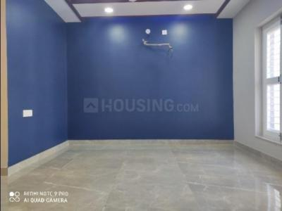 Gallery Cover Image of 1000 Sq.ft 2 BHK Apartment for buy in Mohit Nagar for 6000000