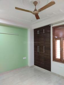 Gallery Cover Image of 2830 Sq.ft 3 BHK Independent House for rent in Avighna 476 Sector 46, Sector 46 for 28000