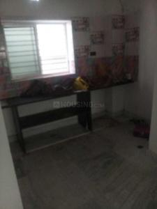 Kitchen Image of 800 Sq.ft 2 BHK Apartment for buy in Regent Park for 3300000