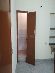 Gallery Cover Image of 1250 Sq.ft 3 BHK Independent House for rent in Adyar for 23000