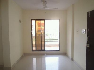 Gallery Cover Image of 992 Sq.ft 2 BHK Apartment for rent in Chipale for 7000