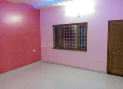 Gallery Cover Image of 2100 Sq.ft 3 BHK Independent Floor for buy in Kaonli for 6199999