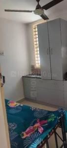 Bedroom Image of Sri Vaishnavi Ladies PG in Koramangala