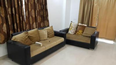 Gallery Cover Image of 1532 Sq.ft 3 BHK Apartment for buy in Kothrud for 23000000