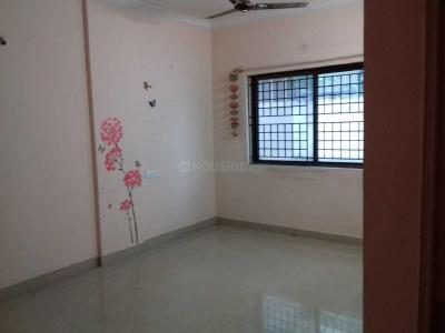 Gallery Cover Image of 1105 Sq.ft 2 BHK Apartment for rent in MC Anisha Stoneyards, Kaggadasapura for 23000