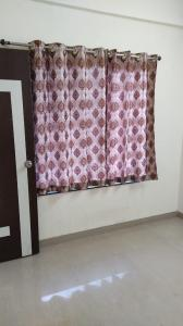 Gallery Cover Image of 500 Sq.ft 1 BHK Apartment for buy in Onnyyx Sai Villa, Wadgaon Sheri for 2950000