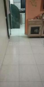 Gallery Cover Image of 525 Sq.ft 1 BHK Apartment for rent in Virar East for 5000