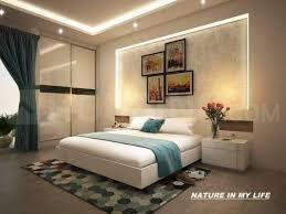 Gallery Cover Image of 2000 Sq.ft 3 BHK Apartment for buy in Himayath Nagar for 12000000